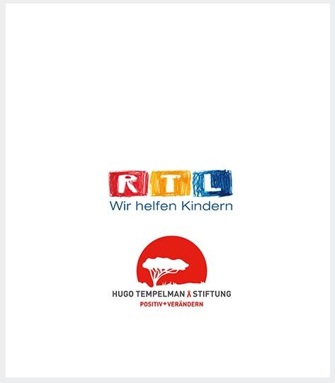 Afbeelding van het logo van Hugo Tempelman Stichtingh